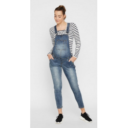 UMSTANDS OVERALL/ LATZHOSE