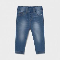Lange Jeans Hose Ecofriends...